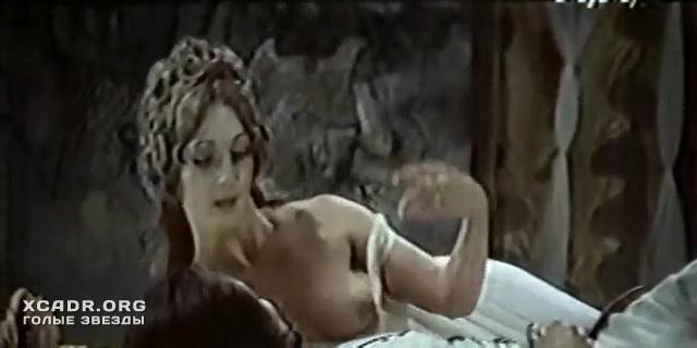orlova-lyubov-eroticheskoe-foto