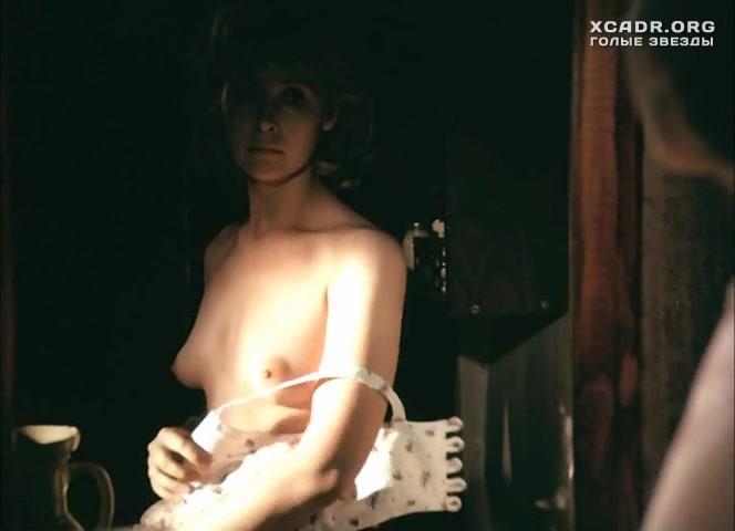 Смотреть эротические сцены из фильмов с светлана антонова #9