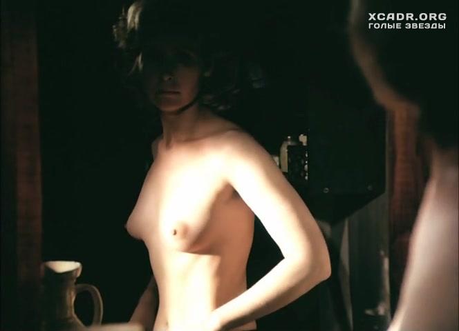 Фото голой актрисы светланы ивановой