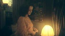 София Ротару в ночнушке