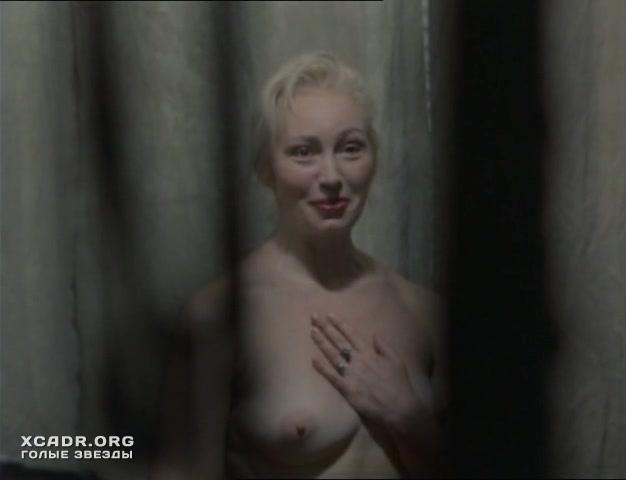 фото евгения васильева порно фото