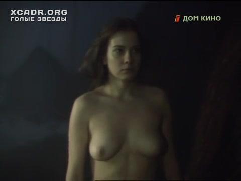 порно с юлия шарикова