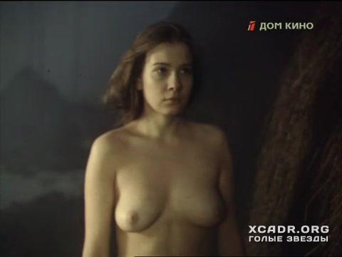 юлия высоцкая эротическое видео-пе2