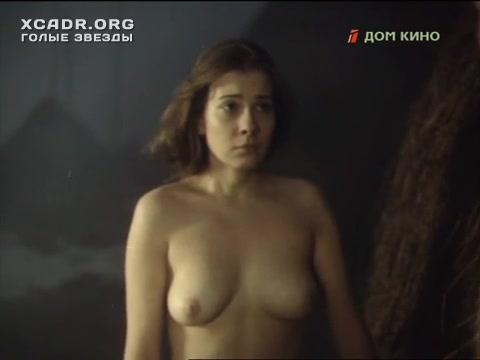 golie-devki-balzakovskogo-vozrasta