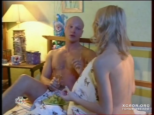 yuliya-pozhidaeva-foto-porno