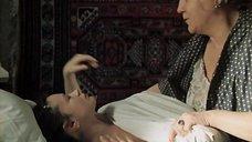 Пробуждение Марины Неёловой