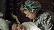 3. Пробуждение Марины Неёловой – Фантазии Фарятьева