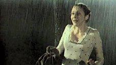 Мокрая Елена Борзова