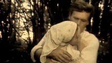 1. Попытка изнасилования Елены Борзовой – Люди на болоте