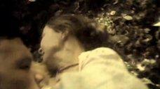 3. Попытка изнасилования Елены Борзовой – Люди на болоте