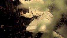 4. Попытка изнасилования Елены Борзовой – Люди на болоте