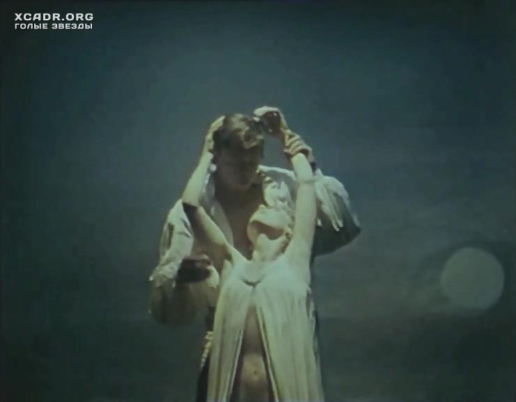 video-golaya-elena-shanina
