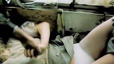 1. С Натальи Белохвостиковой срывают одежду – Выбор
