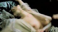 6. С Натальи Белохвостиковой срывают одежду – Выбор