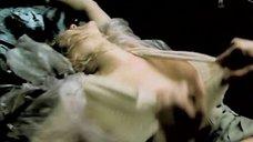 7. С Натальи Белохвостиковой срывают одежду – Выбор