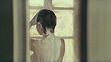 1. Голая грудь Ольги Кузнецовой – На острие меча
