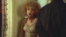 Прекрасная Анжелика Неволина