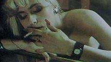 3. Секс с Екатериной Кмит – Охота на сутенера