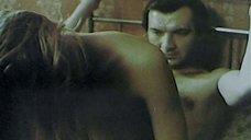4. Секс с Екатериной Кмит – Охота на сутенера