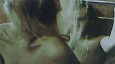 Секс с Екатериной Кмит
