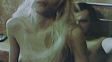 6. Секс с Екатериной Кмит – Охота на сутенера