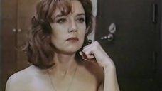 2. Страстный секс с Ириной Алферовой – Высший класс