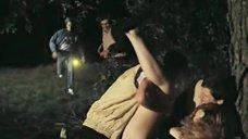 2. Попытка изнасилования Ирины Кореневой – Оружие Зевса