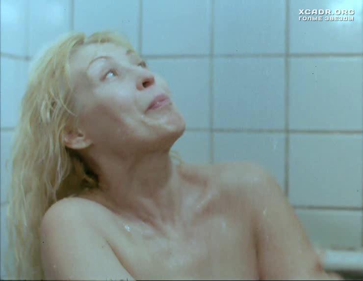Порно фото марии поляковой бронницы в ютубе
