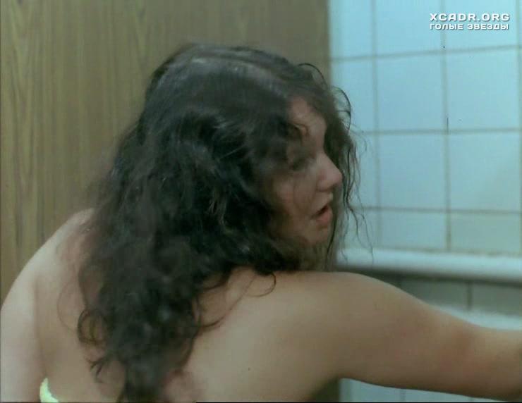 porno-foto-nudistov-v-irkutske