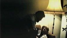 2. Ларису Бородину насилуют – Мерзавец