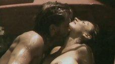 8. Секс с Оксаной Калибердой на катере – Любовь на острове смерти