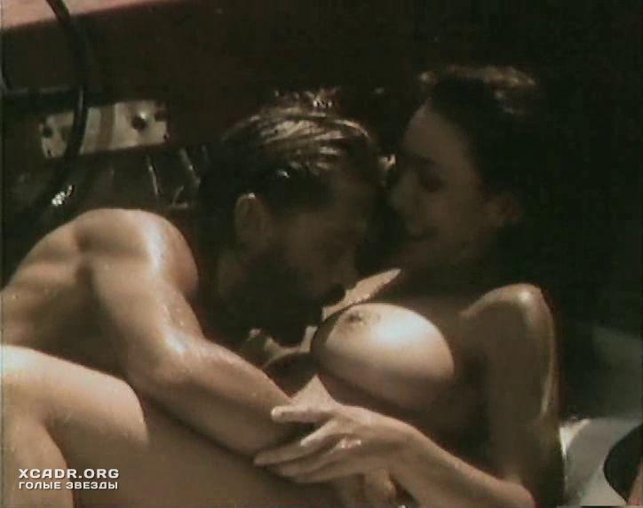 Секс звезды в кино — pic 7