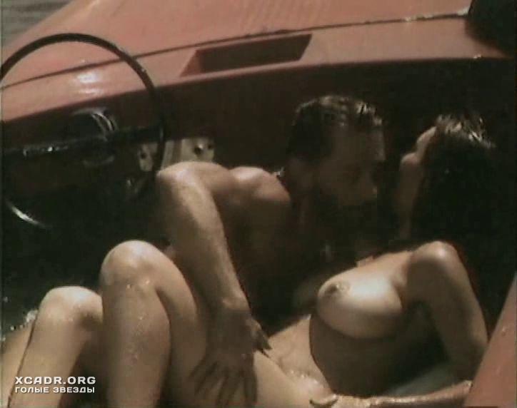 Секс сцены с мексиканских каникул