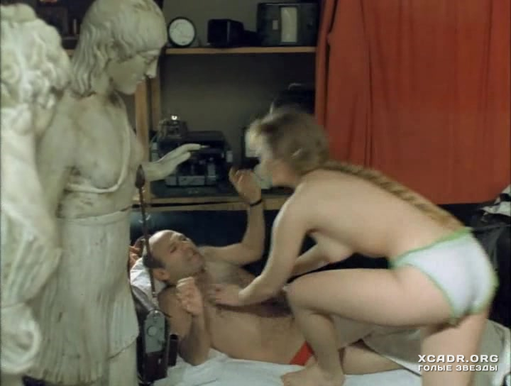 Ольга толстецкая голая фото
