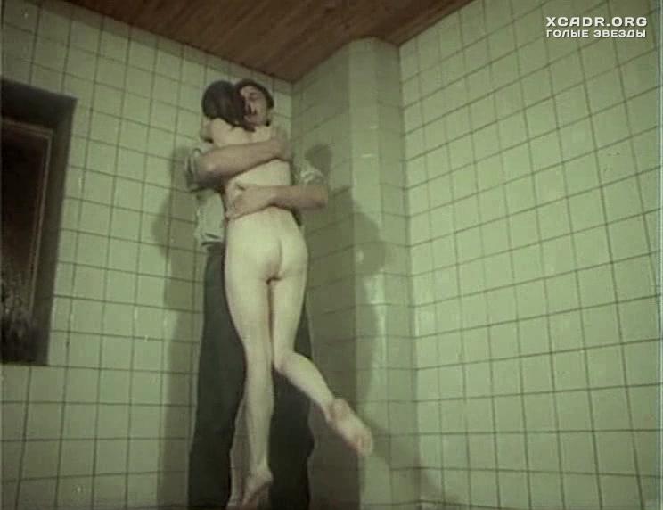 chitat-knigi-zhanri-porno