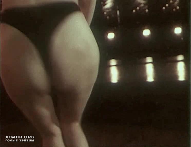ТОП10 самых сексуальных порноактрис из Японии 40 фото
