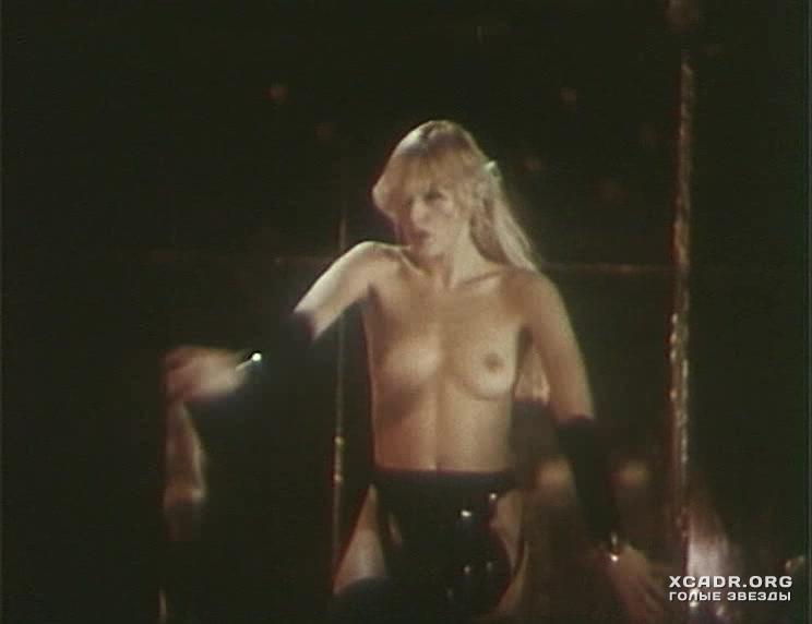 forum-muzhchin-rib-seksualniy-goroskop