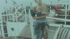 3. Попытка изнасилования Светланы Рябовой на корабле – Заряженные смертью