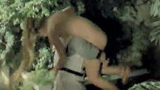 3. Крестоносцы и голые женщины – Бейбарс