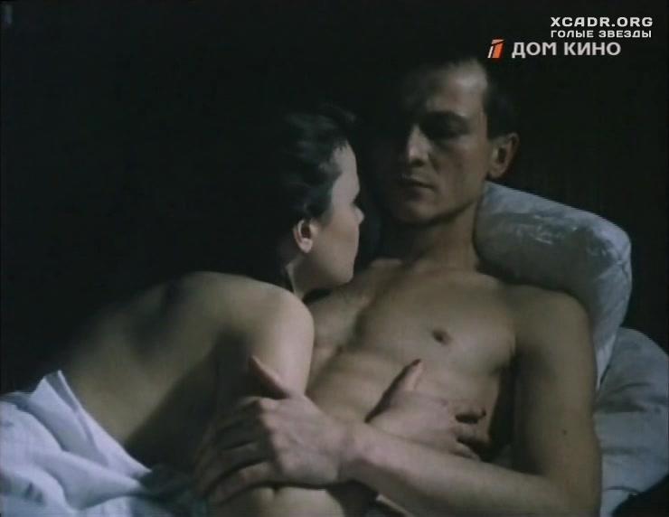 tatyana-yakovenko-erotika