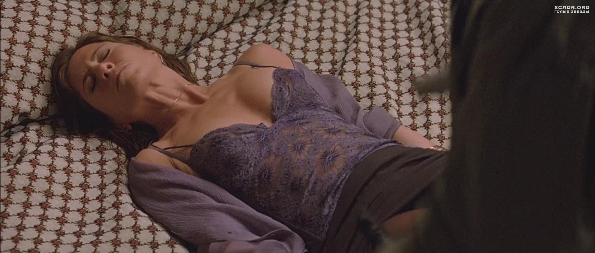 Откровенные сцены в эротических фильмах смотреть идея