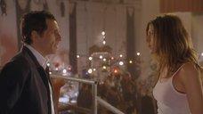 3. Грязные танцы Дженнифер Энистон – А вот и Полли