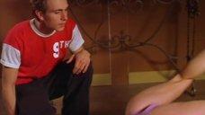 Подсматривание За Эринн Бартлетт В Душе – Лихорадка По Девчонкам (2002)