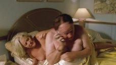 Секс с Сэлли Кёркленд