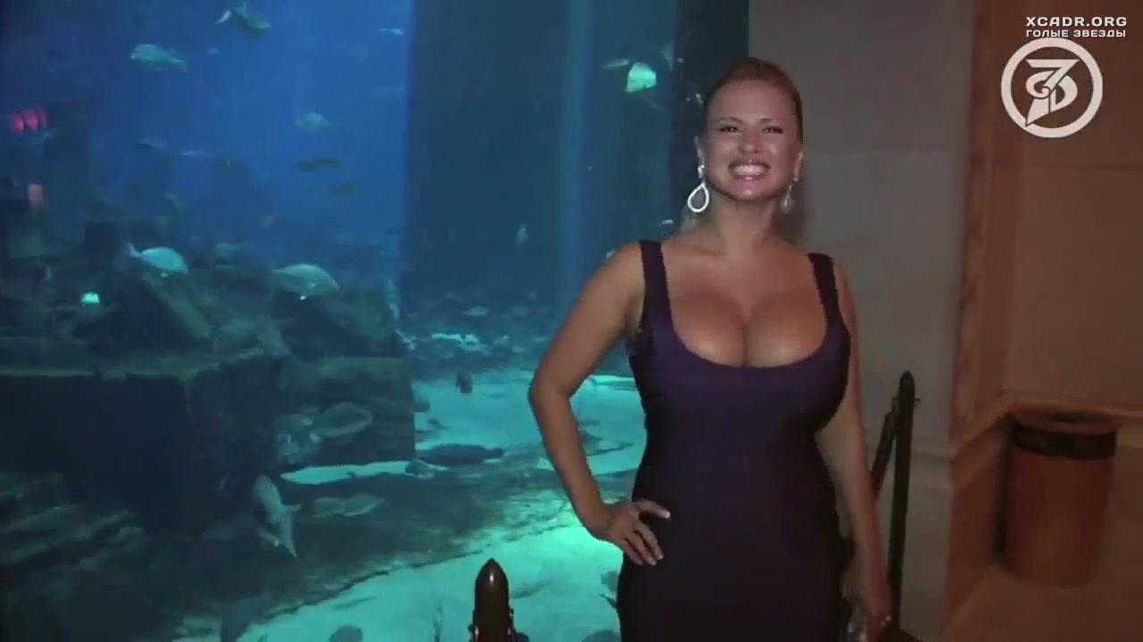 Порно Дойки — ХХХ Видео Онлайн Бесплатно