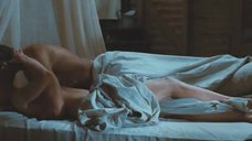 Романтический секс с Николь Кидман