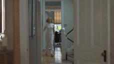Николь Кидман в пижаме