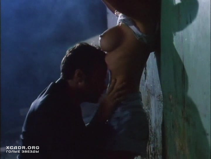 Секс сцены памела андерсон фильмы фото 539-138