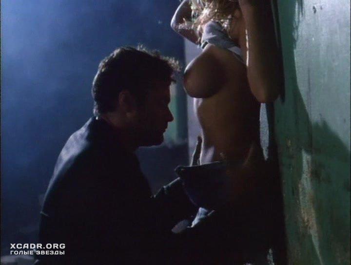 секс сцены памела андерсон фильмы