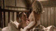 Секс с Изабеллой Сейберт